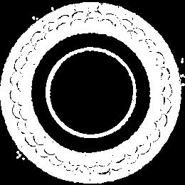 Bachin Logo