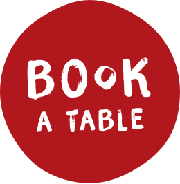 Image result for book a table logo circle